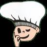 Boulangerie Patisserie Traiteur Jamais et fils